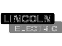 lincolelektric