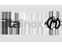 iltainbox
